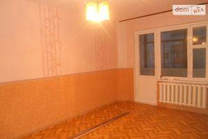 Сниму недвижимость на Зеленой Белая Церковь помесячно