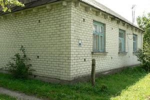 Недвижимость в Любомле без посредников