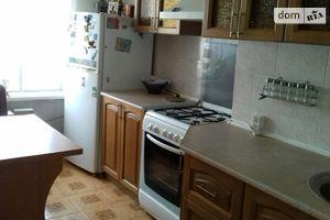 Куплю квартиру на Рубіжне без посередників