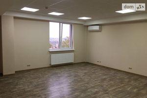 Сниму офис на  Черновцы помесячно