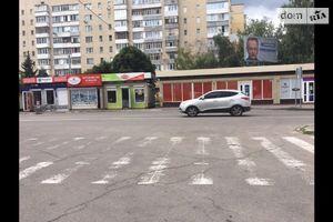Сниму недвижимость на Вокзальной Белая Церковь помесячно
