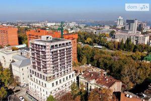 Куплю нерухомість на Аеродромні Дніпропетровськ