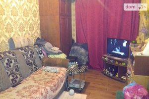 Куплю кімнату на Індустріальном без посередників