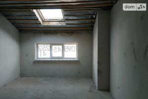 Куплю житло на ХмельницькогоБогдані Івано-Франківськ