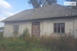 Куплю недвижимость на Настасове без посредников