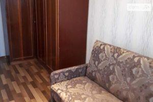 Сниму недвижимость на Сулеймане Стальского Киев помесячно