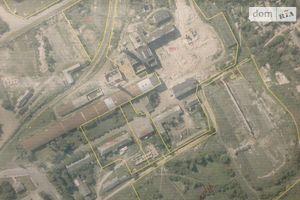 Продається будівля / комплекс 12000 кв. м в 3-поверховій будівлі