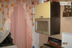 Куплю недвижимость на Никопольской Днепродзержинск
