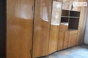 Сниму недвижимость на Шевченко Тарасе Днепропетровск помесячно