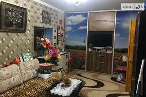 Куплю жилье на Вишневецкого Дмитрии Тернополь