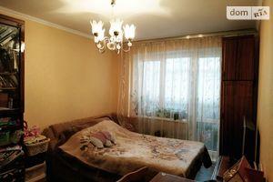 Куплю нерухомість на Дачній Вінниця