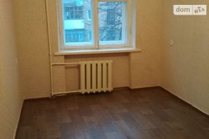 Сниму недвижимость на Клинике Белая Церковь долгосрочно