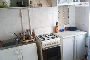Куплю недвижимость на Боссе без посредников