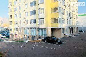 Сниму дом на Старых Петровцах Вышгород долгосрочно