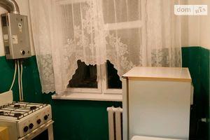 Сниму недвижимость на Космонавтове Житомир помесячно
