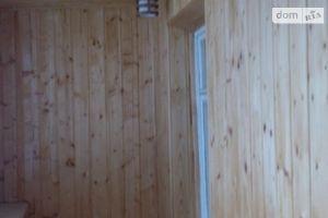 Зніму однокімнатну квартиру на Оболонському Київ довгостроково