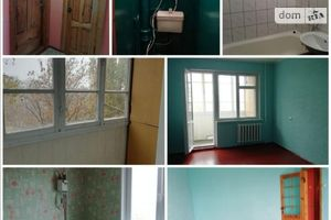 Сниму недвижимость на Шевченко Белая Церковь помесячно