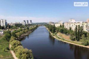 Сниму недвижимость на Воссоединениях Киев помесячно