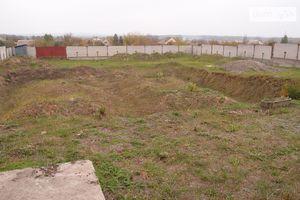 Продается земельный участок 22 соток в Запорожской области