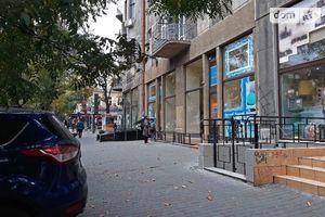 Сниму недвижимость на Жуковскоге Одесса помесячно