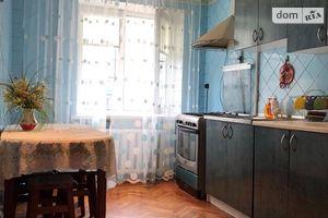 Сниму офис на Медицинской Днепродзержинск помесячно