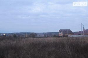 Куплю ділянку під житлову забудову в Києво-Святошинську без посередників