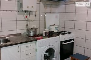 Сниму недвижимость на Садовой (Центр) Николаев помесячно