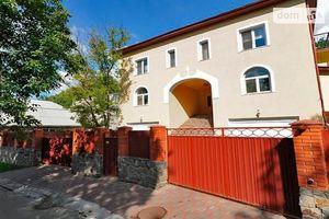 Сниму недвижимость на Цимбалове Яре Киев помесячно