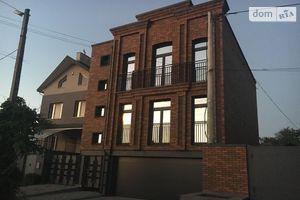 Куплю нерухомість на ХХІІ Партз'їзду Дніпропетровськ