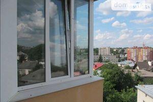 Куплю жилье на Лысенко Тернополь