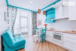 Сниму недвижимость на Днепропетровской Одесса помесячно