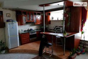 Куплю будинок в Бахмачі без посередників