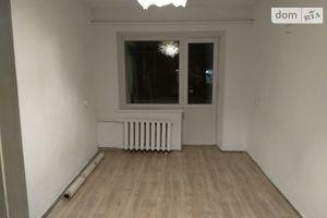 Сниму недвижимость на Слобожанском Днепропетровск помесячно