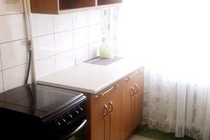Сниму недвижимость на Донецком Днепропетровск помесячно