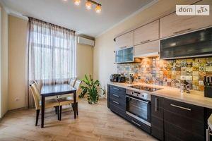 Сниму недвижимость на Лесях Украинки Киев помесячно