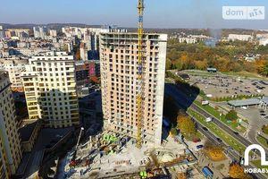 Куплю недвижимость на Шевченковском без посредников