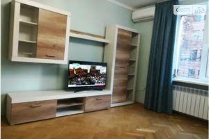 Сниму недвижимость на Рыбальской Киев помесячно