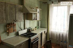 Зніму житло на Перемозі Дніпропетровськ довгостроково
