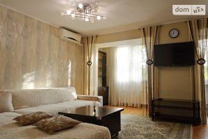 Сниму недвижимость на Екатерининской Одесса посуточно