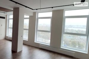 Куплю квартиру на Воронцова без посередників
