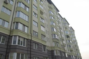 Куплю квартиру на Нових Петрівцях без посередників