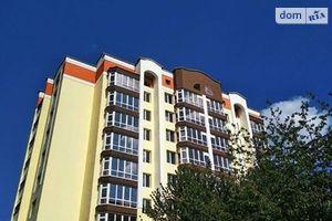 Продається 2-кімнатна квартира 72 кв. м у Хмельницькому