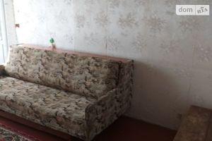 Сниму недвижимость на Тополиной Днепропетровск помесячно