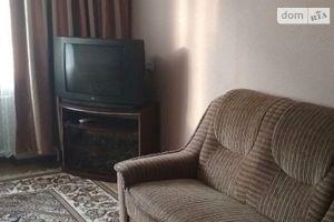 Сниму недвижимость на Петровскоге Днепропетровск помесячно