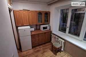 Сниму недвижимость на Неманской Киев помесячно