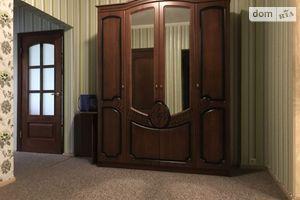 Куплю квартиру на Гормолзаводе без посредников
