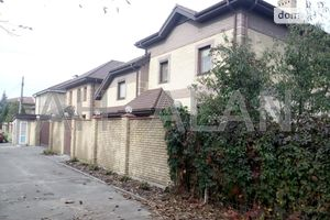 Сниму недвижимость на Маршале Гречко Киев помесячно