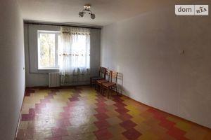 Куплю нерухомість на Нечаї Данили Дніпропетровськ