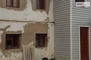 Куплю нерухомість на Набережні Житомир
