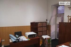 Продається офіс 50 кв. м в житловому фонді